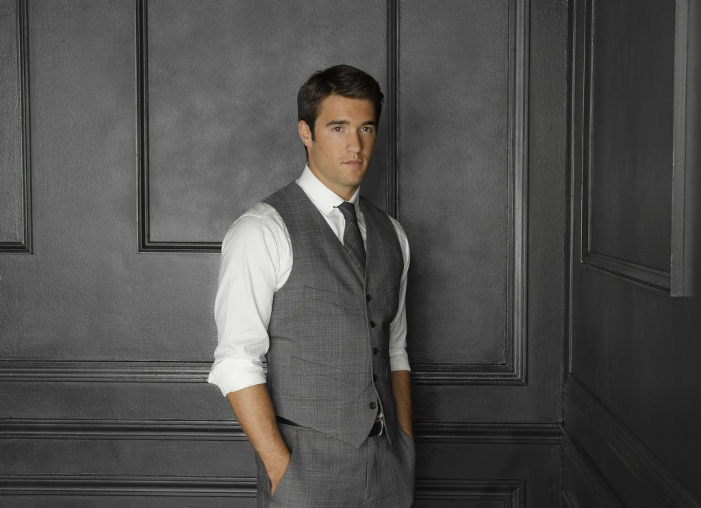 josh bowman wide wallpapers