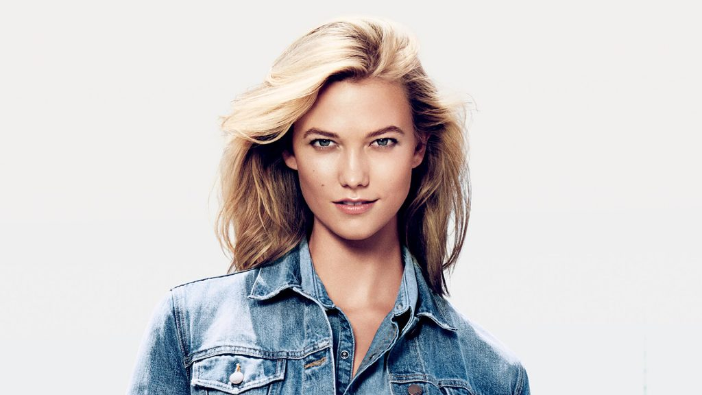 karlie kloss desktop wallpapers