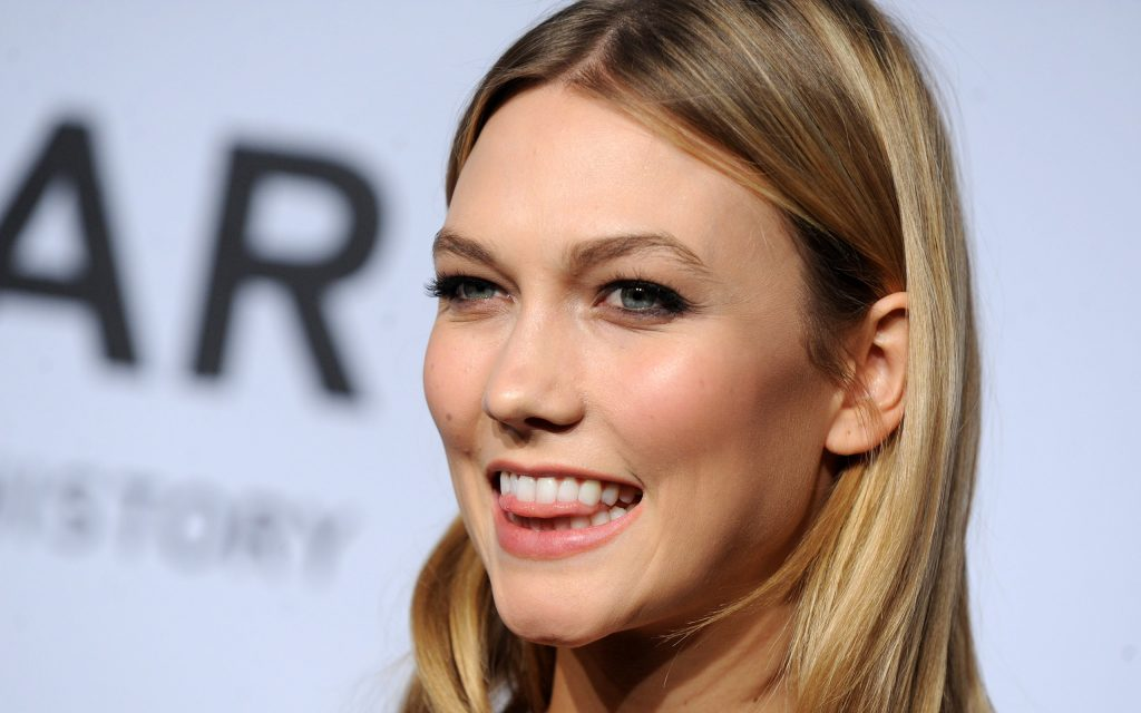 karlie kloss background hd wallpapers
