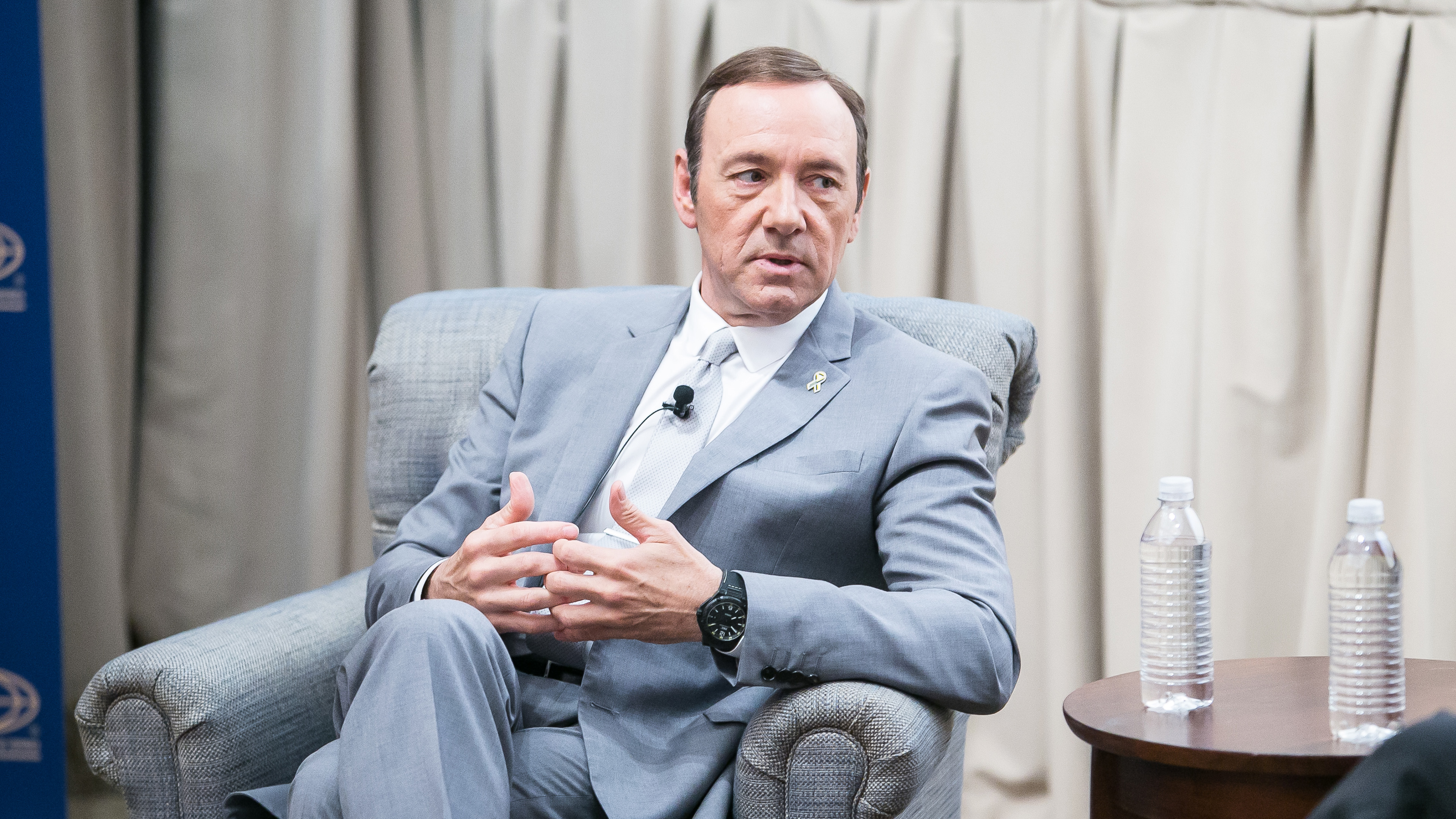 Kevin spacey archives - Spacey wallpaper ...