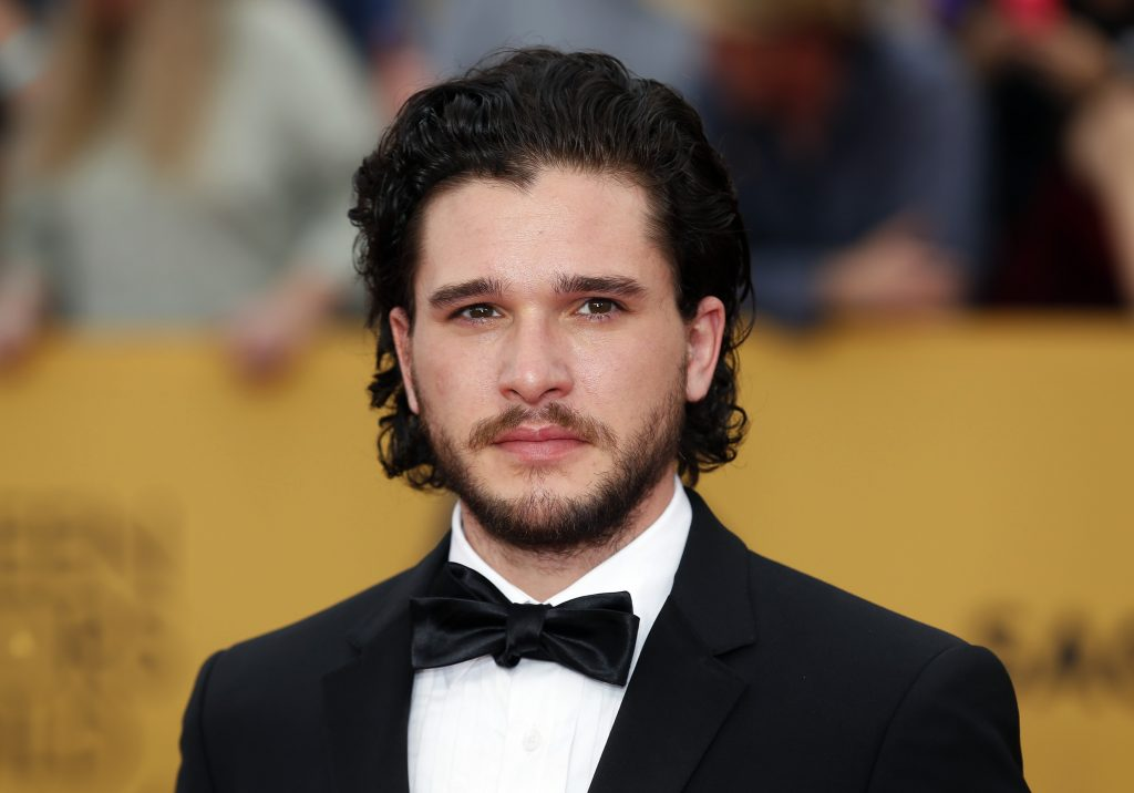 kit harington celebrity wide wallpapers