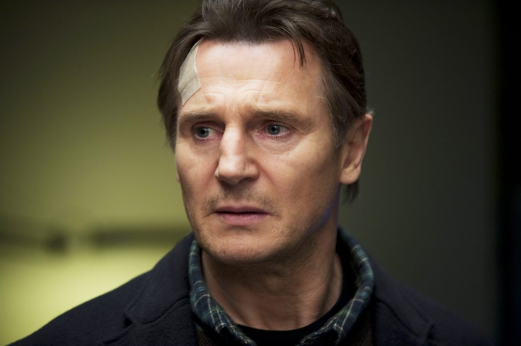 liam neeson hd wallpapers