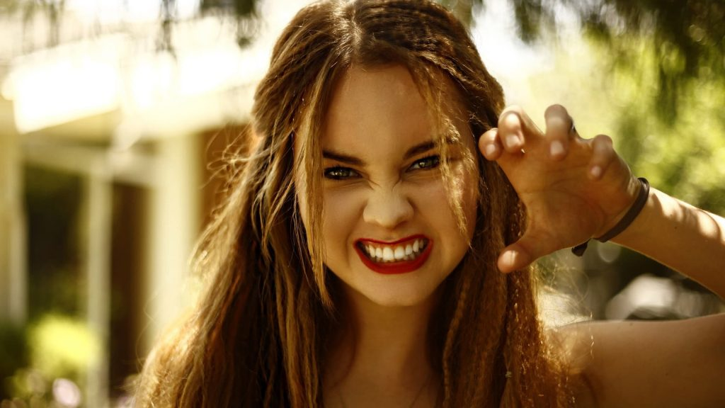 liana liberato celebrity wallpapers