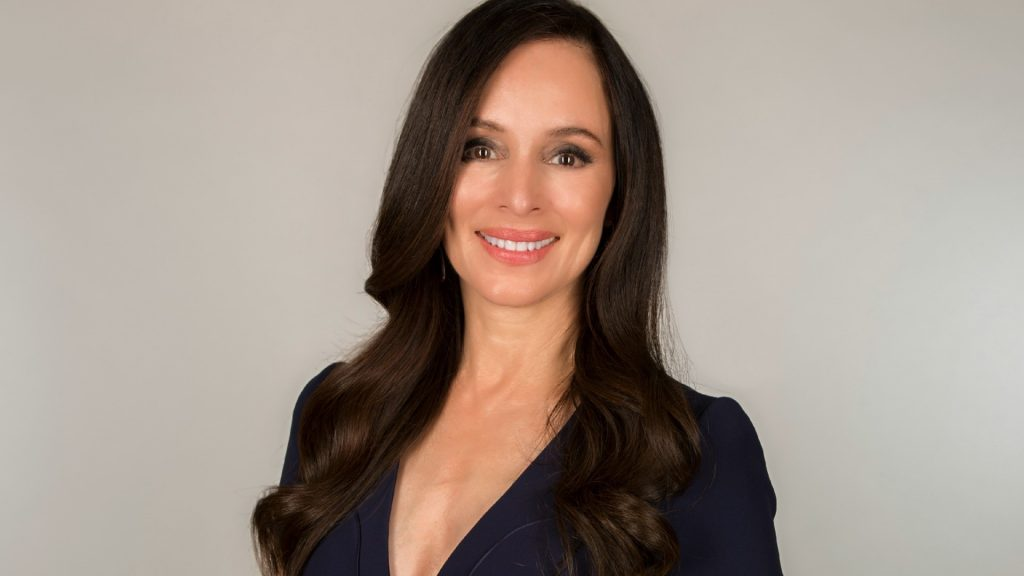 madeleine stowe celebrity wallpapers
