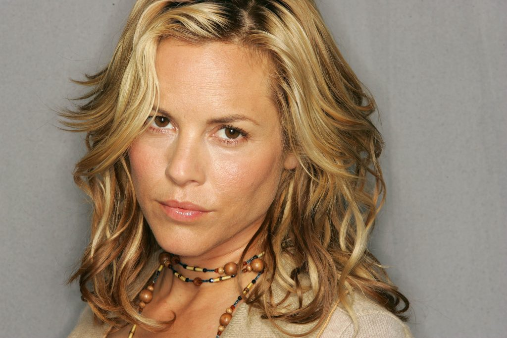 maria bello wide wallpapers