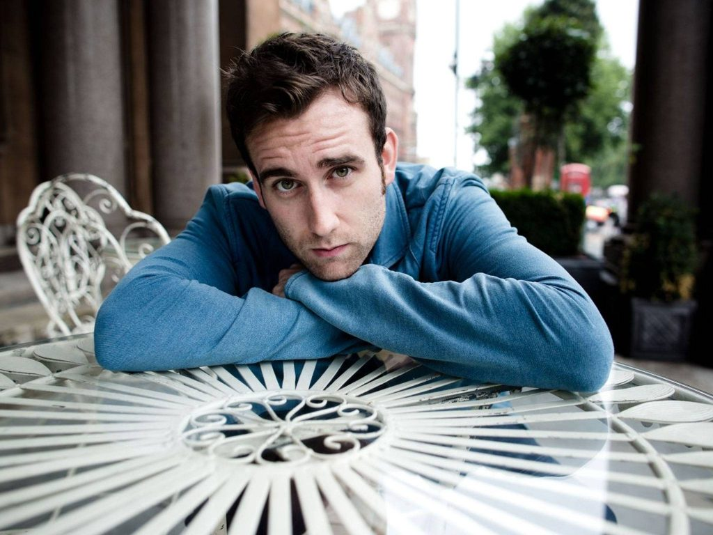 matthew lewis photos wallpapers