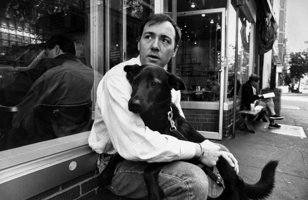 monochrome kevin spacey pictures wallpapers