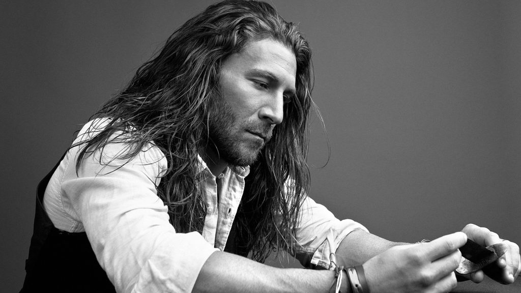 monochrome zach mcgowan wallpapers