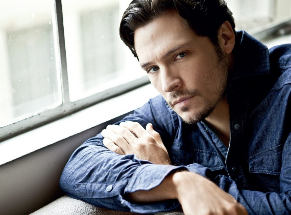 nick wechsler wallpapers
