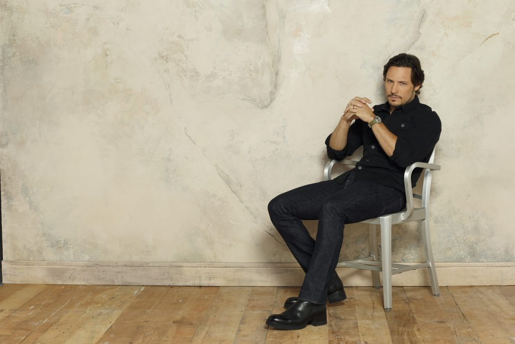 nick wechsler widescreen wallpapers