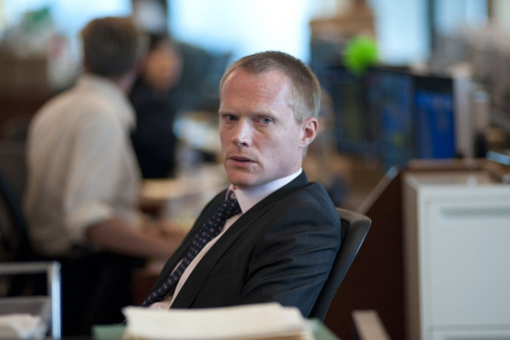 paul bettany actor wallpapers