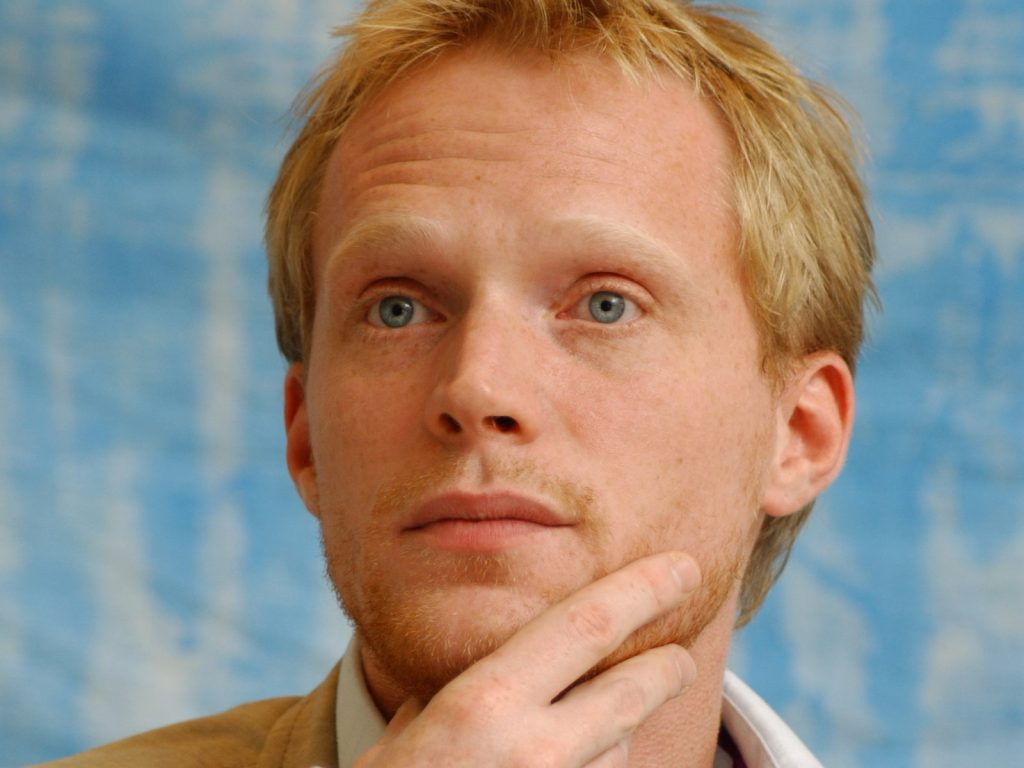 paul bettany face wallpapers