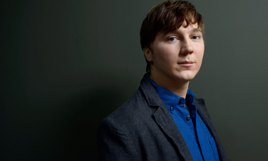 paul dano actor desktop wallpapers
