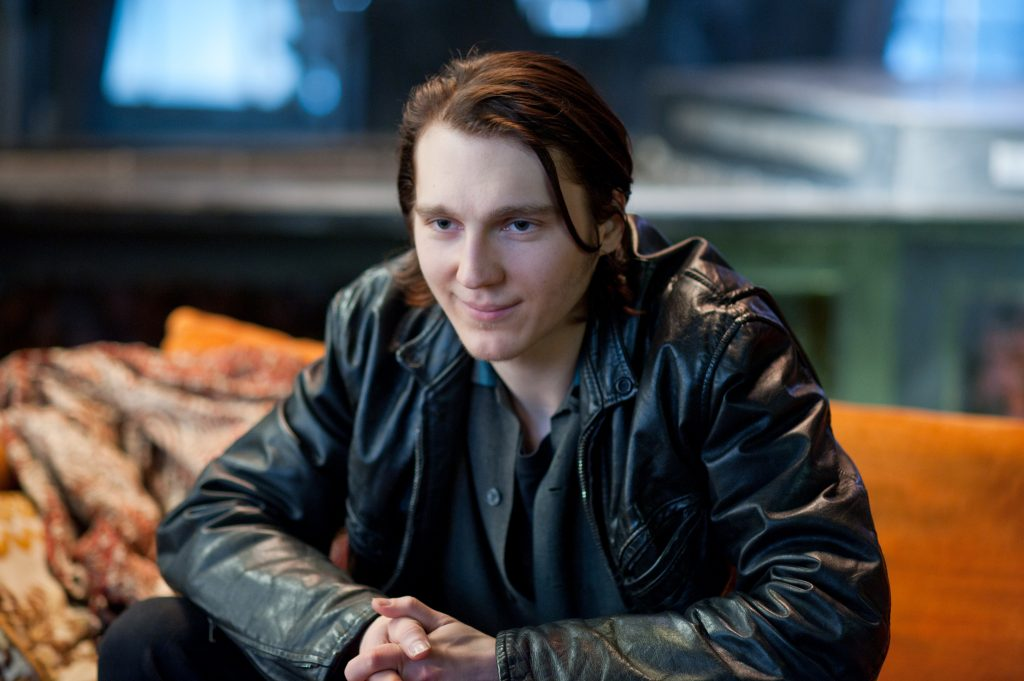 paul dano actor widescreen wallpapers