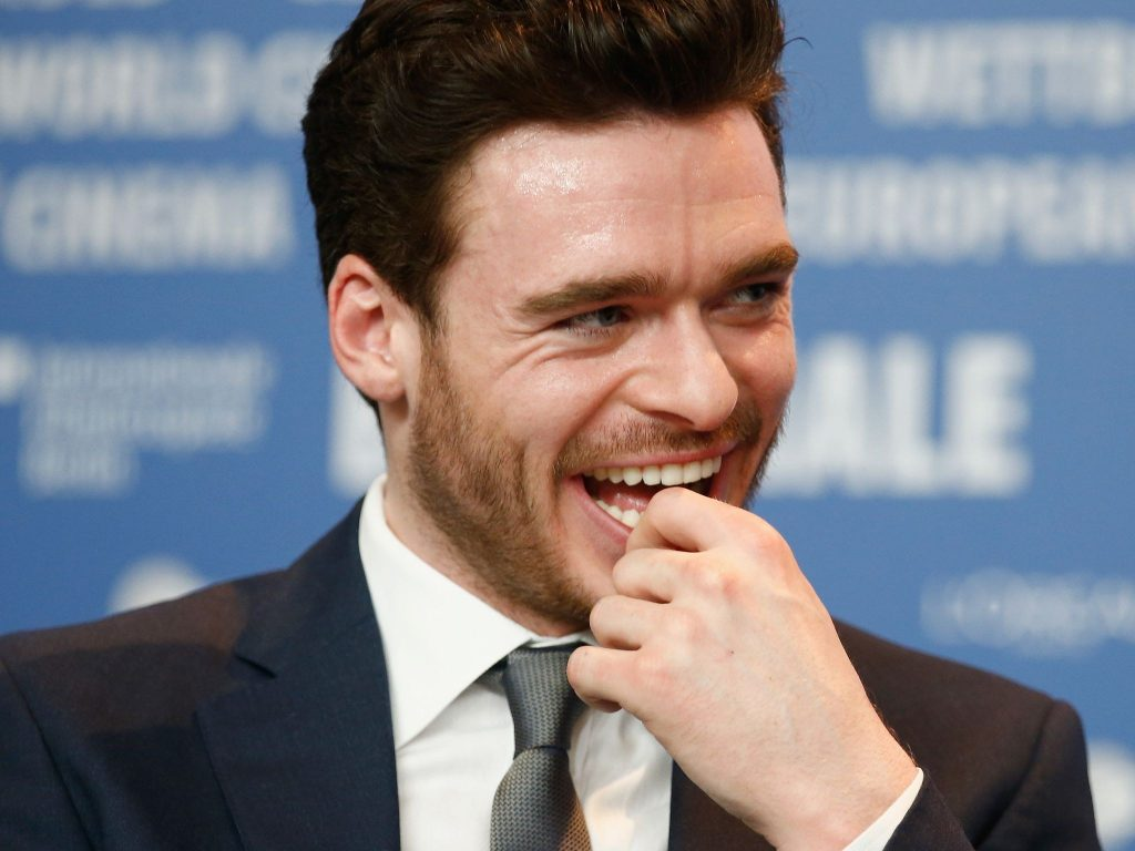 richard madden photos wallpapers