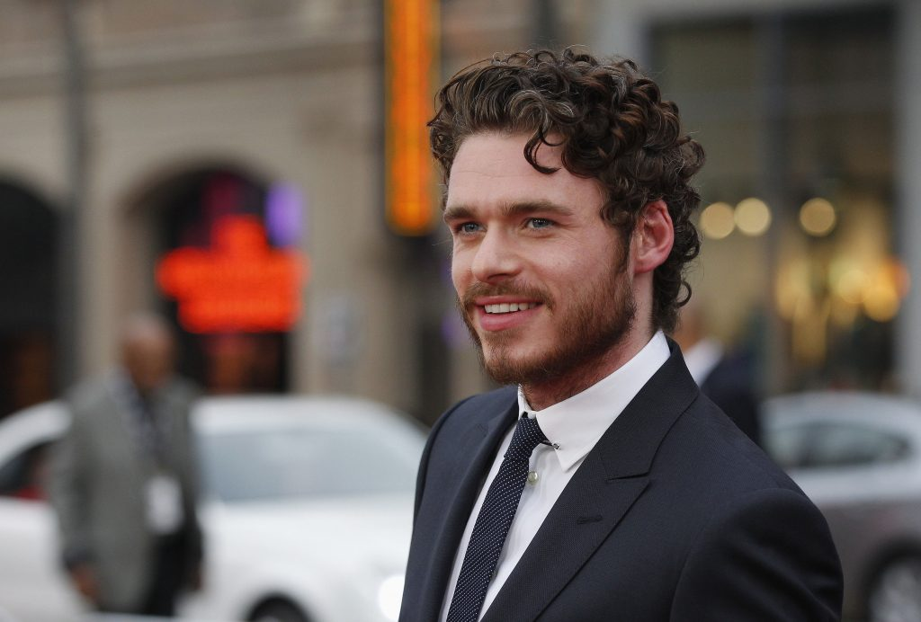 richard madden widescreen hd wallpapers