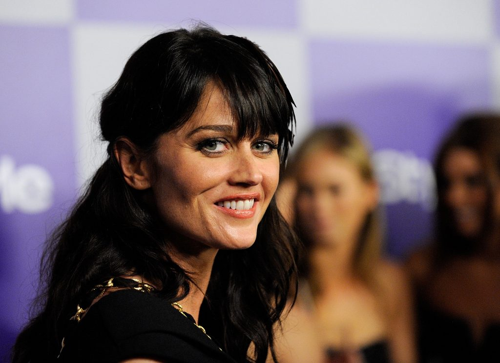 Robin Tunney Wallpapers