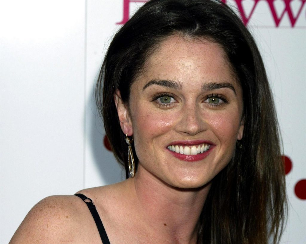 robin tunney computer wallpapers