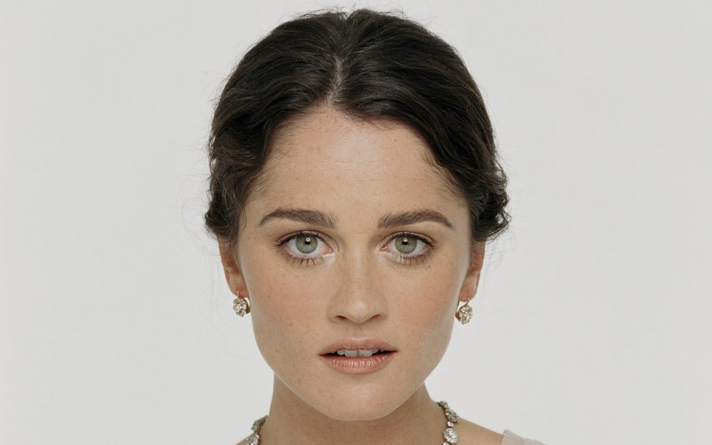 robin tunney face wallpapers
