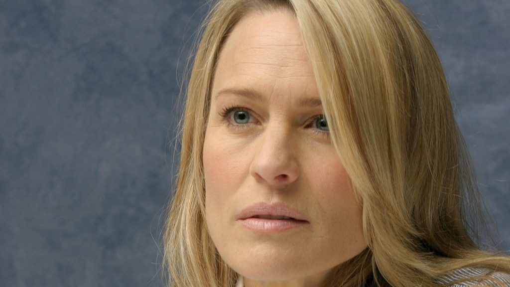 robin wright face wallpapers