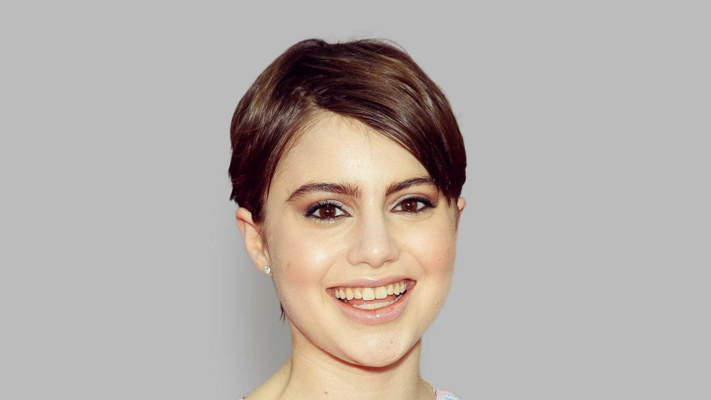 sami gayle smile wallpapers