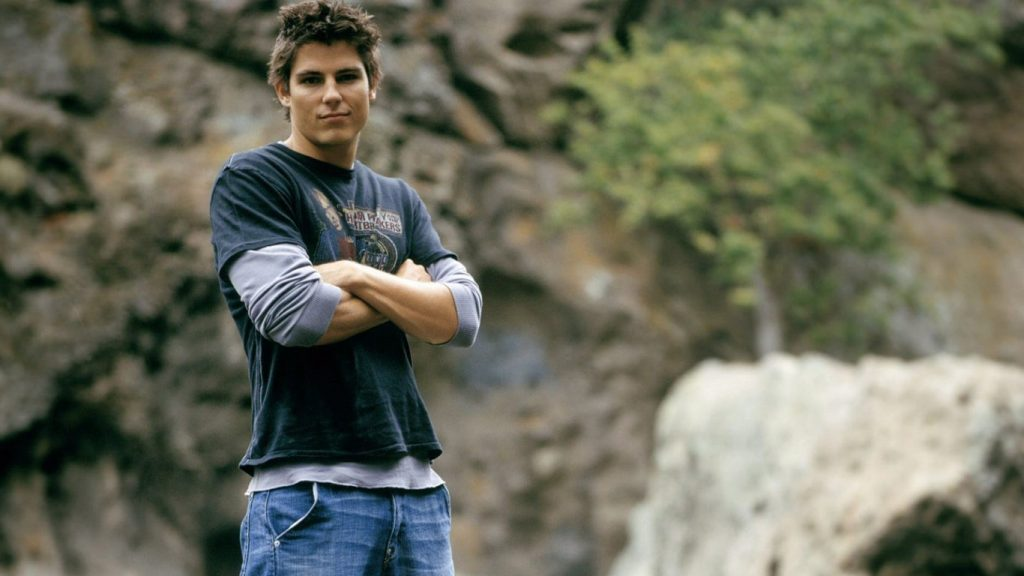 sean faris pictures wallpapers