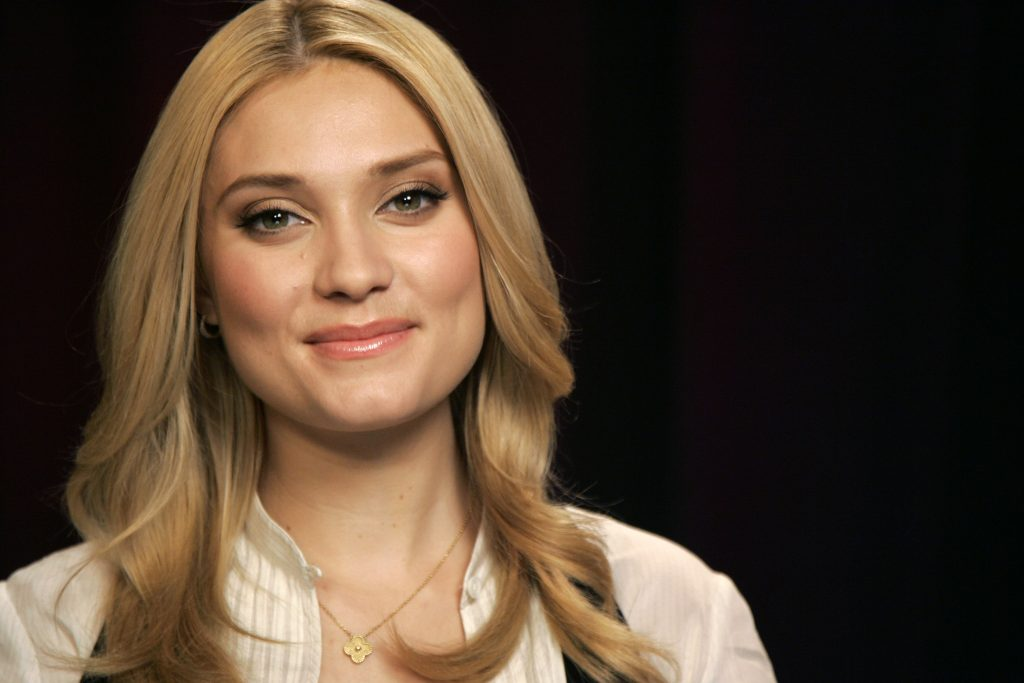 spencer grammer widescreen wallpapers
