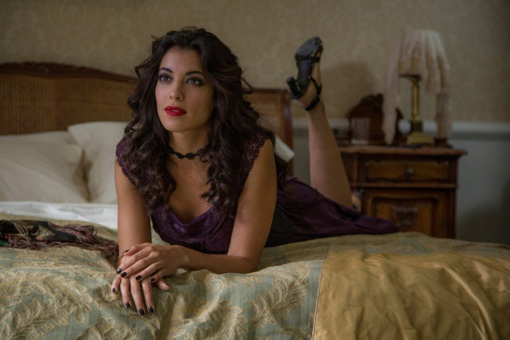 stephanie sigman desktop wallpapers