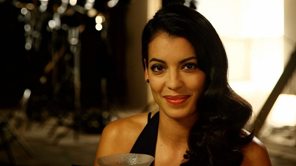 stephanie sigman hd wallpapers
