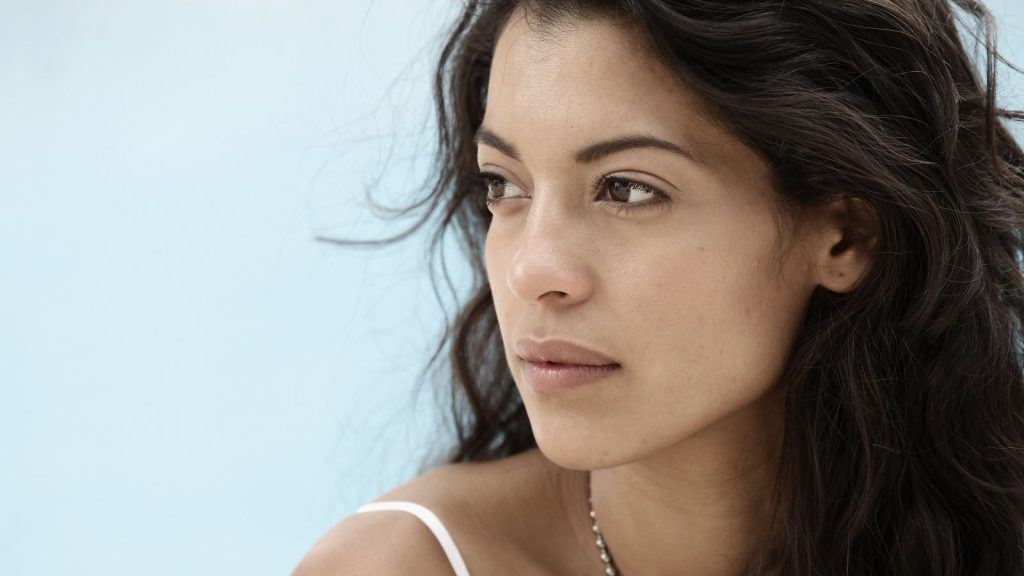 stephanie sigman wallpapers