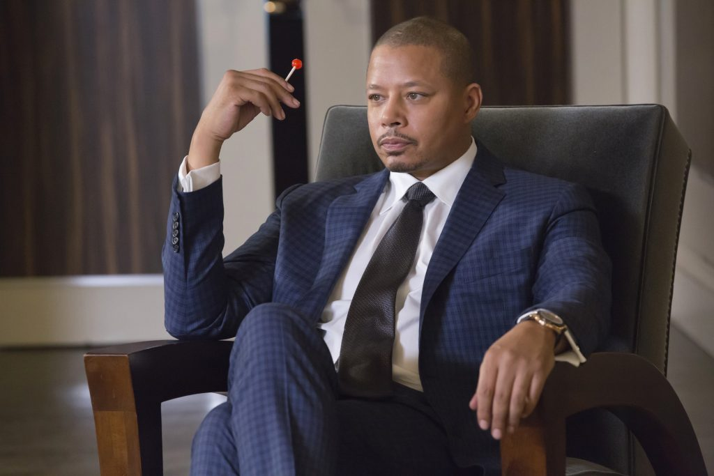 terrence howard actor hd wallpapers