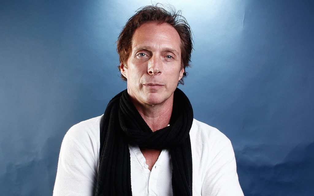 william fichtner desktop wallpapers