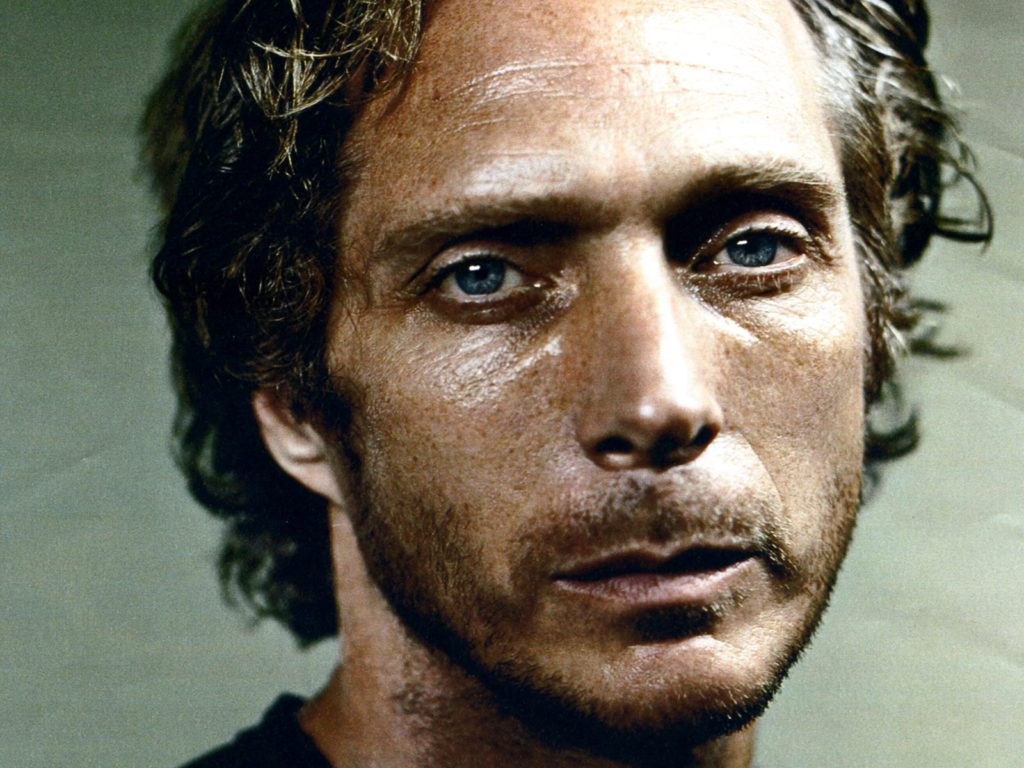 William Fichtner Wallpapers