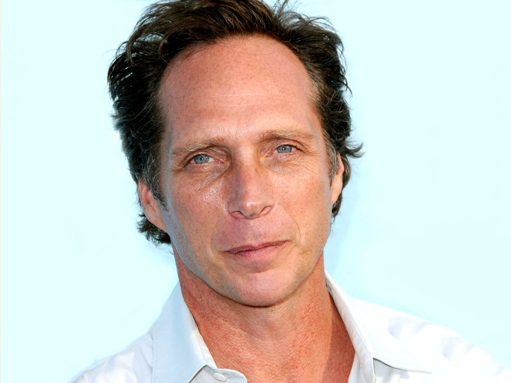 william fichtner background wallpapers