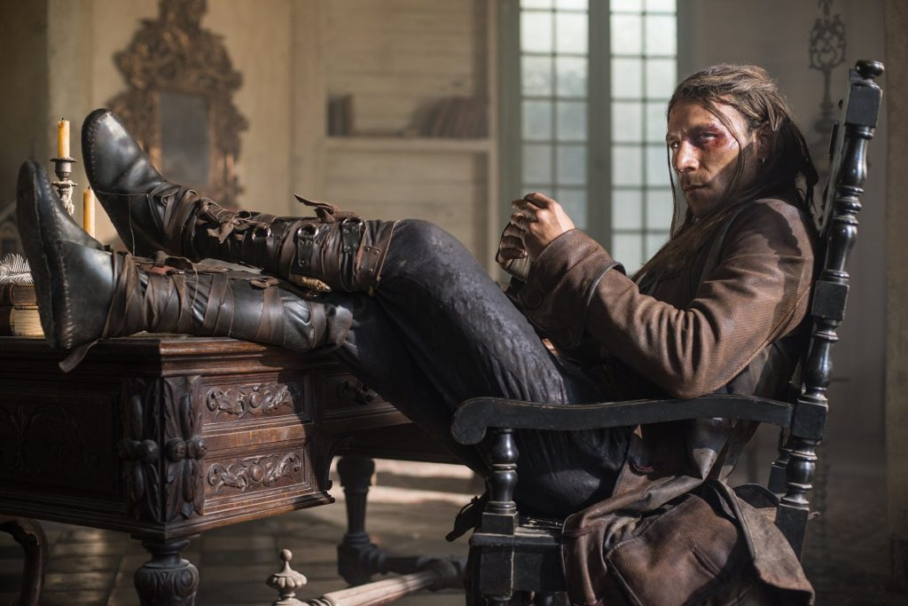 zach mcgowan computer wallpapers