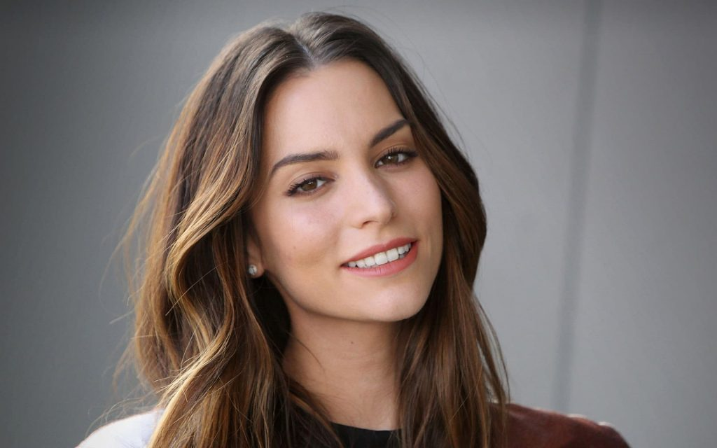 beautiful genesis rodriguez wallpapers