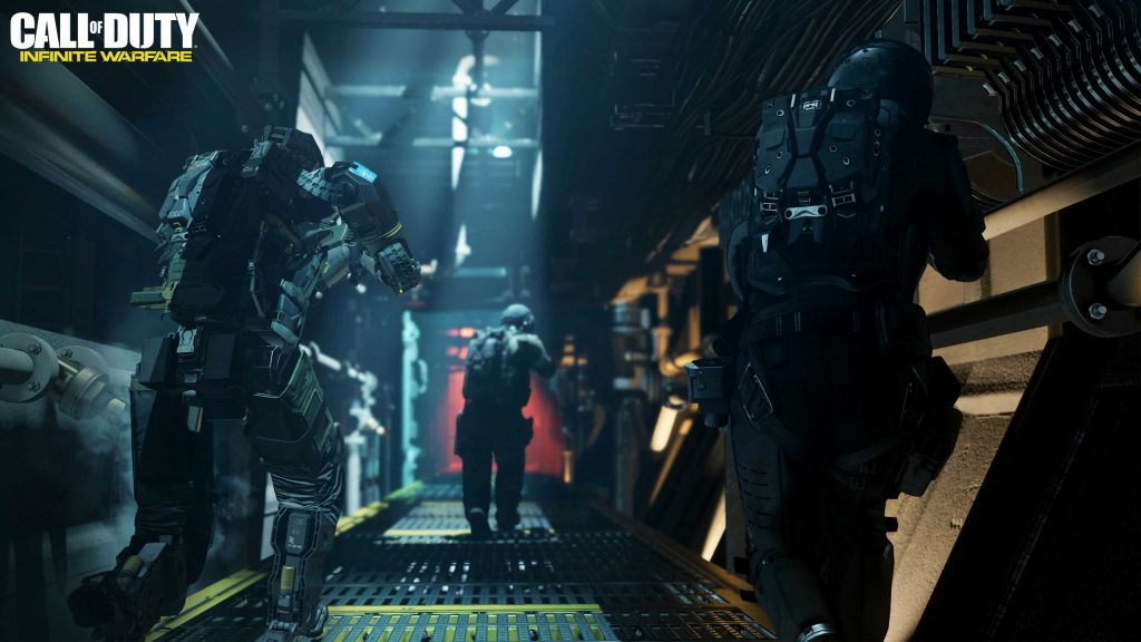 call of duty infinite warfare background wallpapers