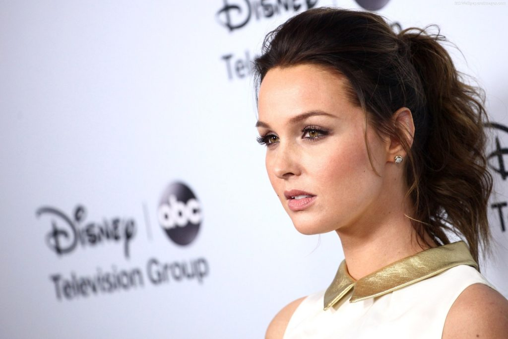 camilla luddington celebrity wallpapers