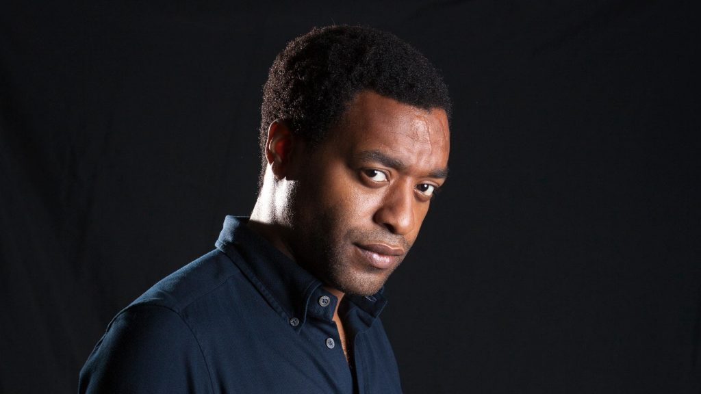 chiwetel ejiofor hd wallpapers