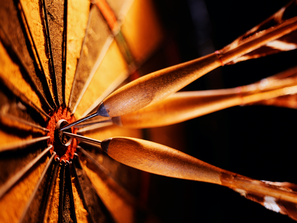 darts computer pictures wallpapers