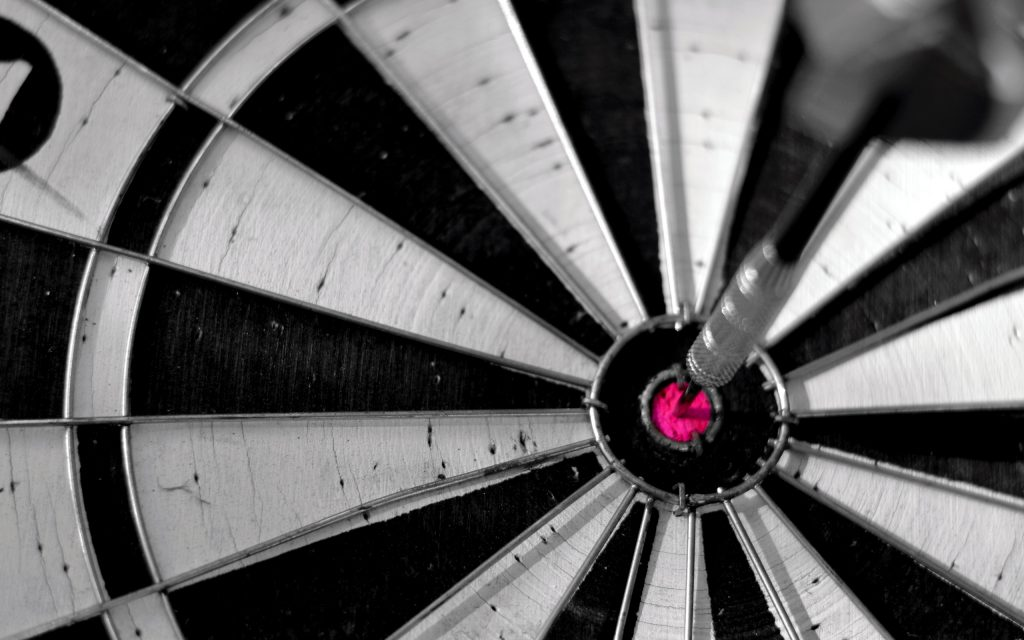 darts wallpapers