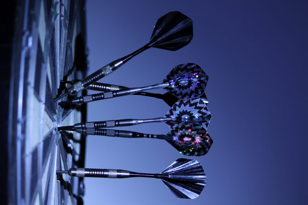 darts widescreen hd wallpapers