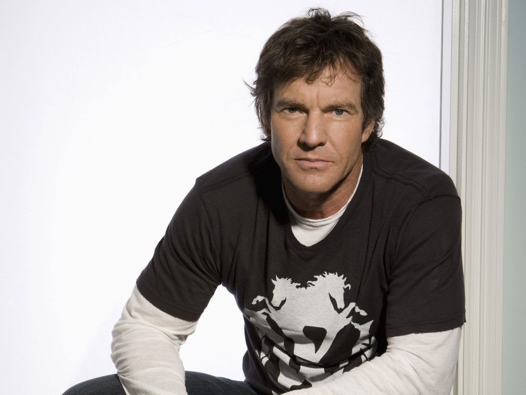 dennis quaid wide wallpapers