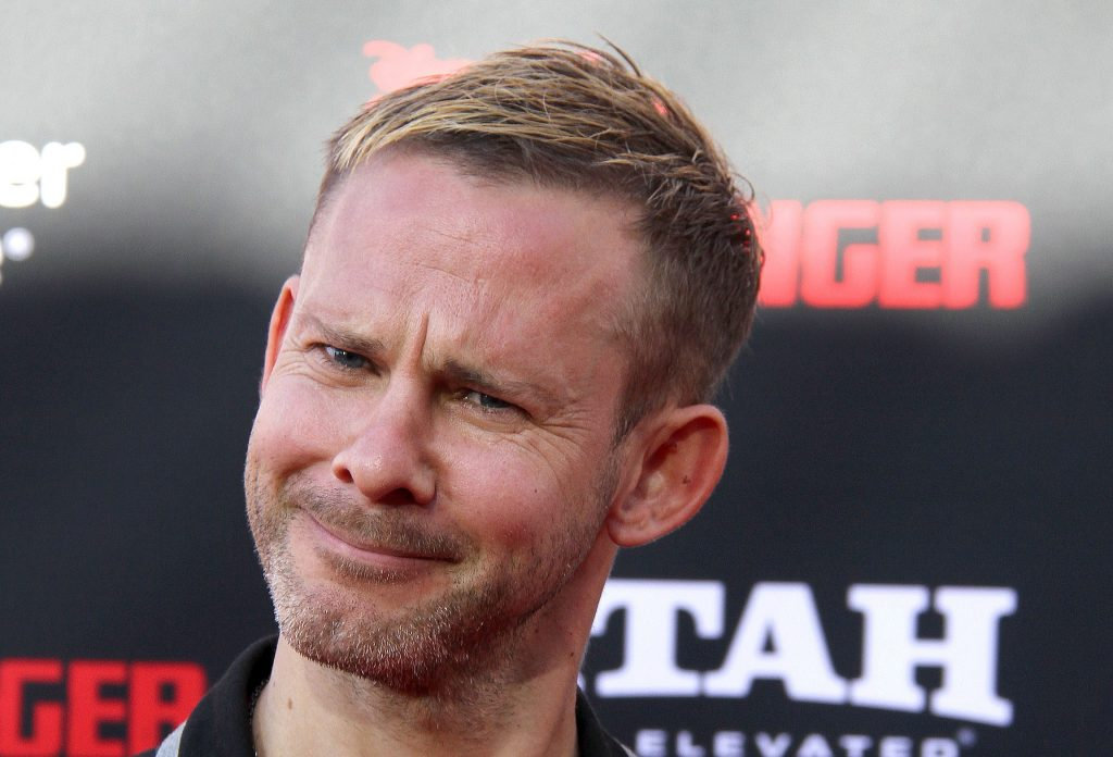 dominic monaghan celebrity wallpapers
