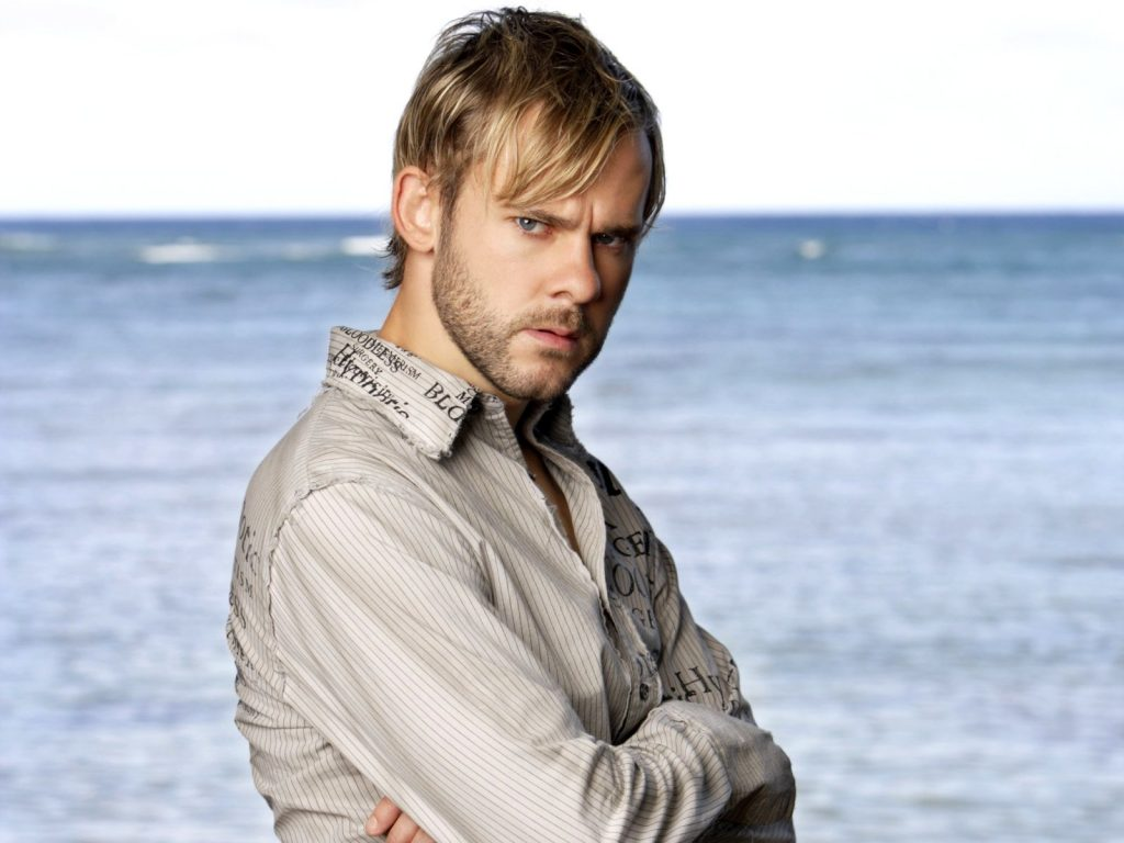 dominic monaghan computer wallpapers