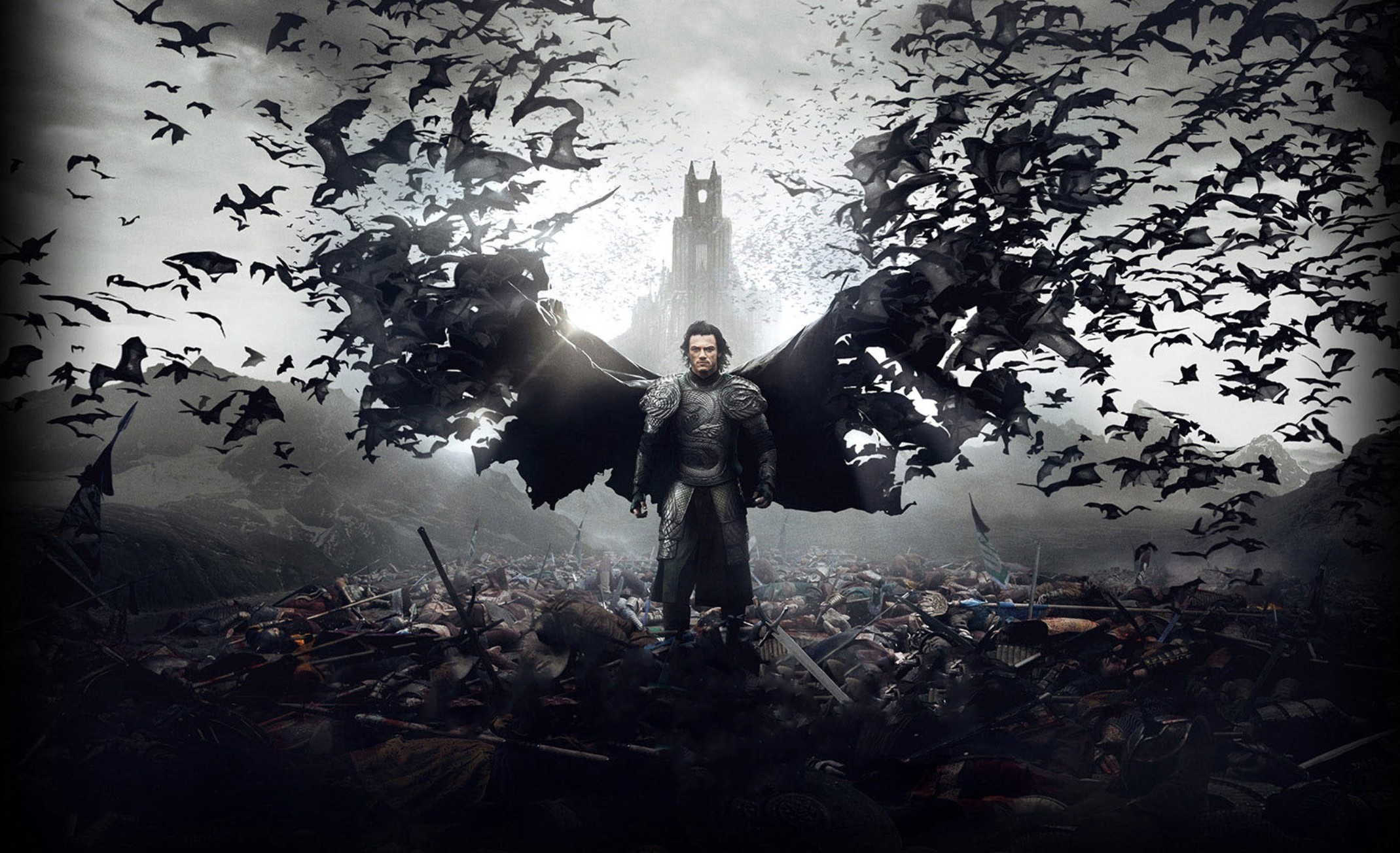Dracula Untold Movie Wallpapers Archives  HDWallSource.com