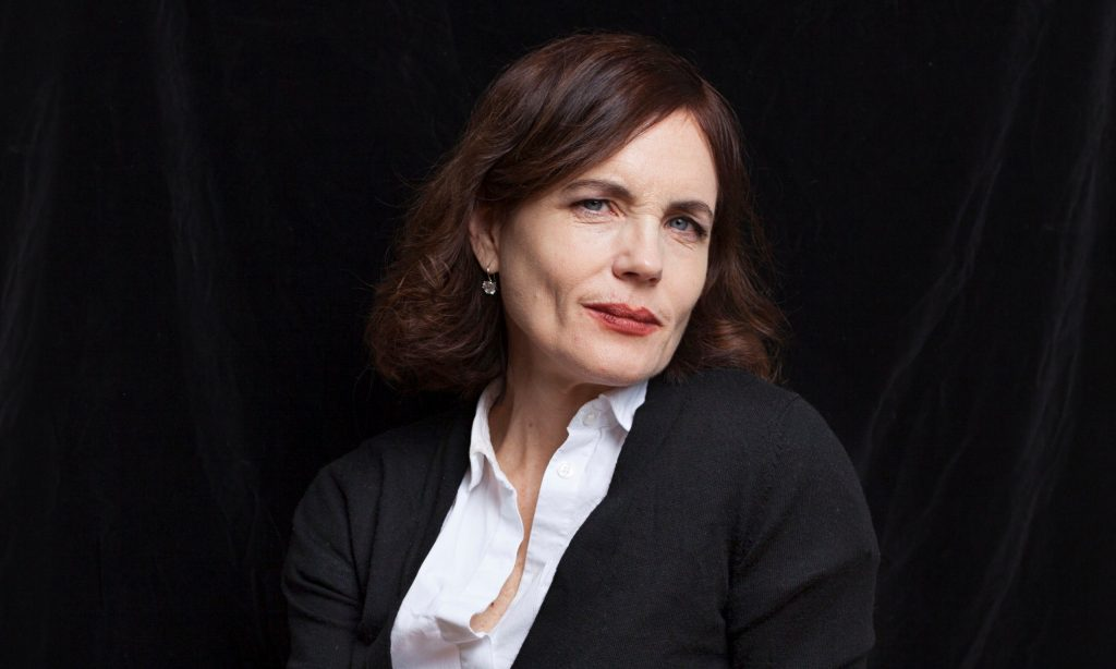 elizabeth mcgovern wallpapers