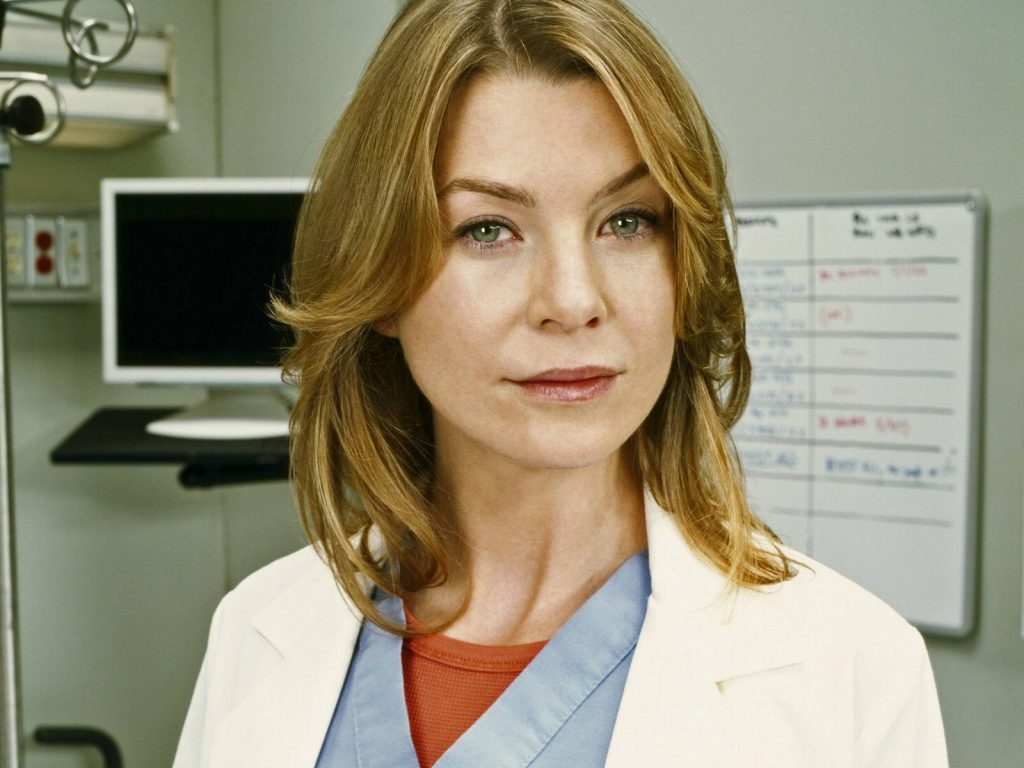 ellen pompeo computer wallpapers