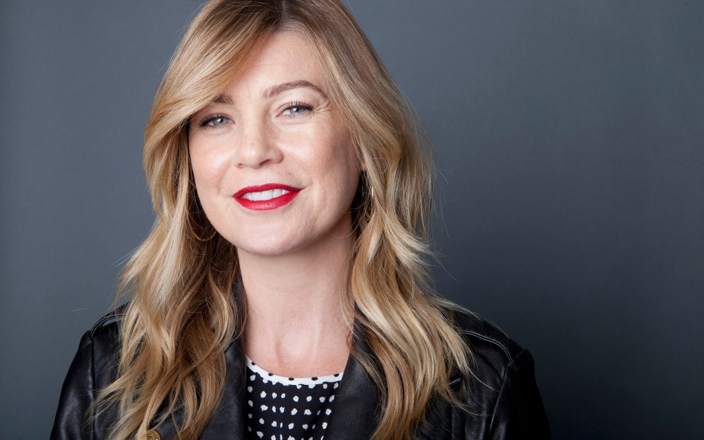 ellen pompeo makeup hd wallpapers