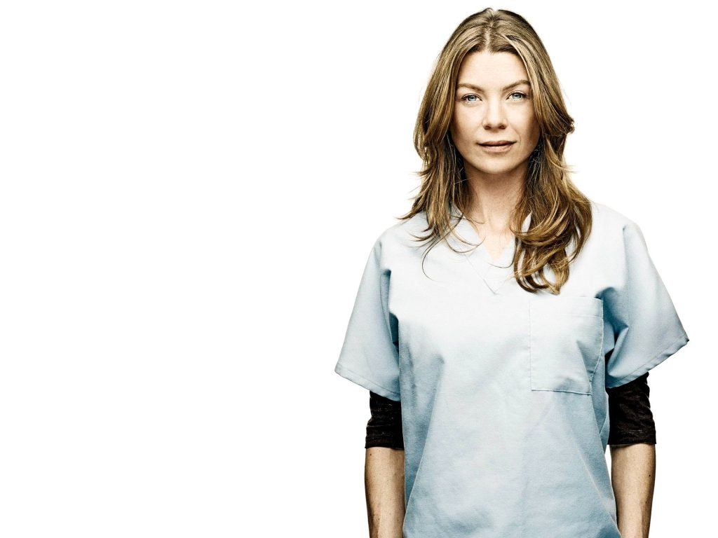 ellen pompeo hd wallpapers